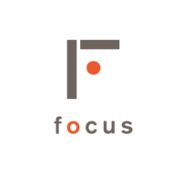 Focus Property Group